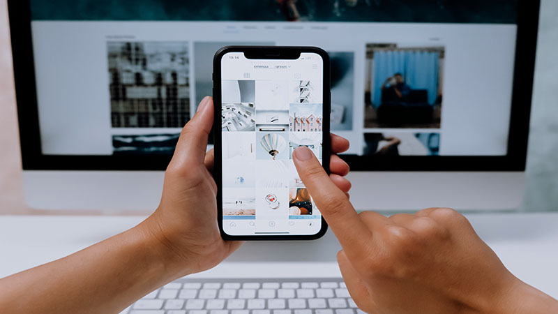 Best Apps and Tips to Gain Followers on Instagram: Update 2021
