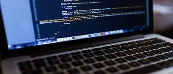 How to Avoid Duplicating WordPress 5.7 Meta Robots Meta Tags