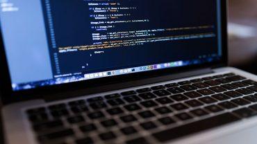 How to Avoid Duplicating WordPress meta